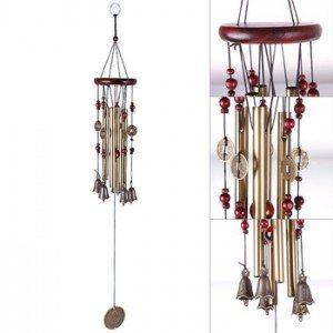 2015-vendita-calda-antico-incredibile-4-tubi-5-campane-di-rame-yard-garden-outdoor-living-campanelli-jpg_350x350