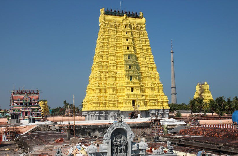 rameshwaram-temple-hd-pictures