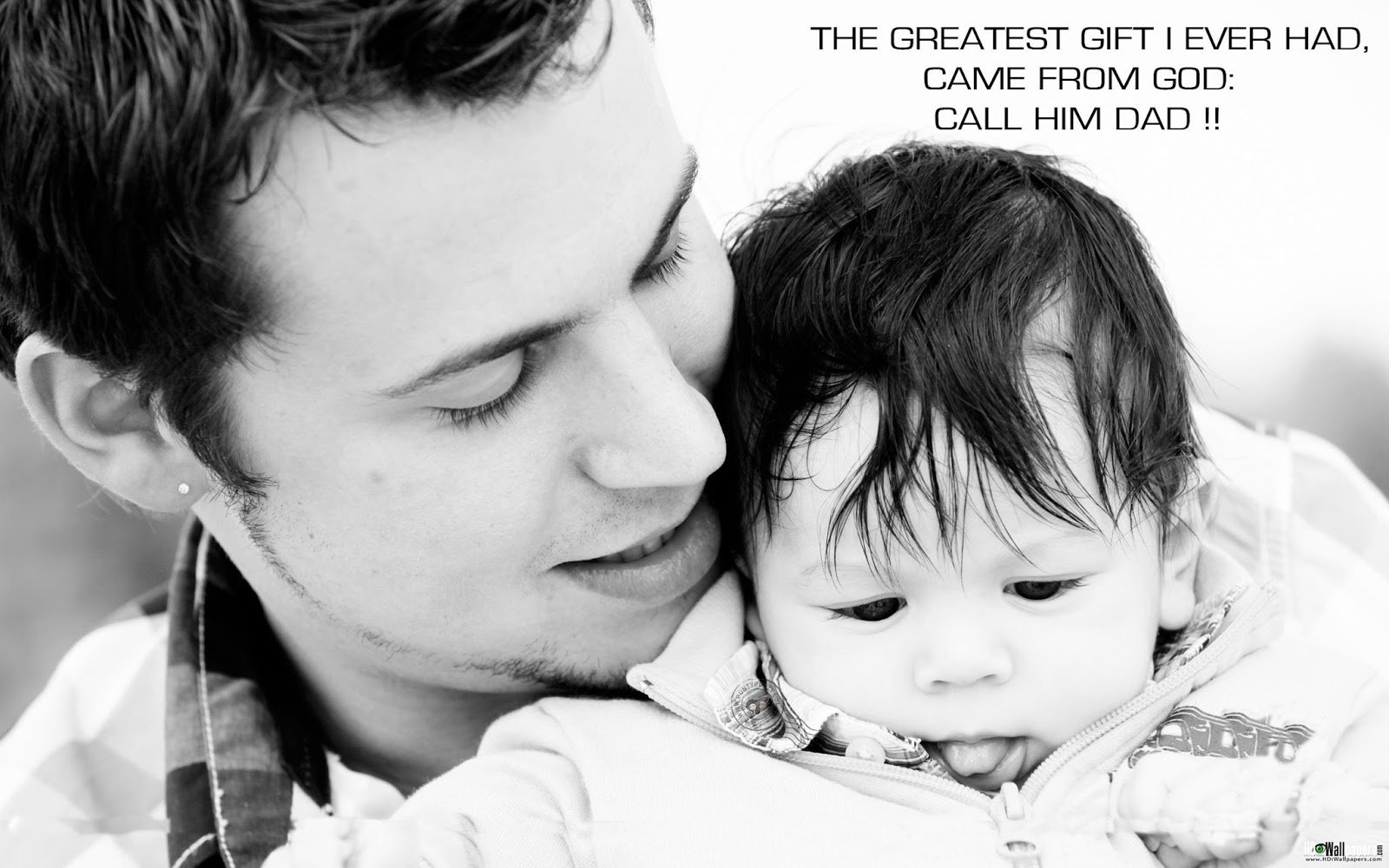 fathers-day-wallpaper-hd-quotes
