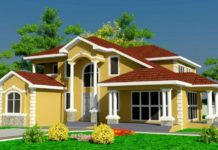 vastu for wealth