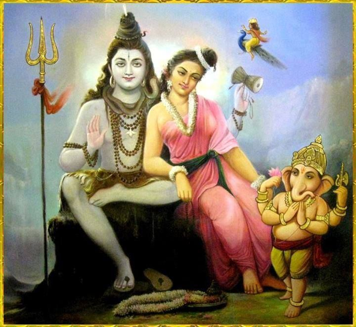 ganesh-lord ganesha