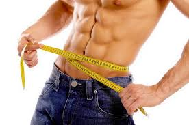 how to lose weight-belly fat
