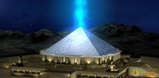pyramid treatment-pyramid power