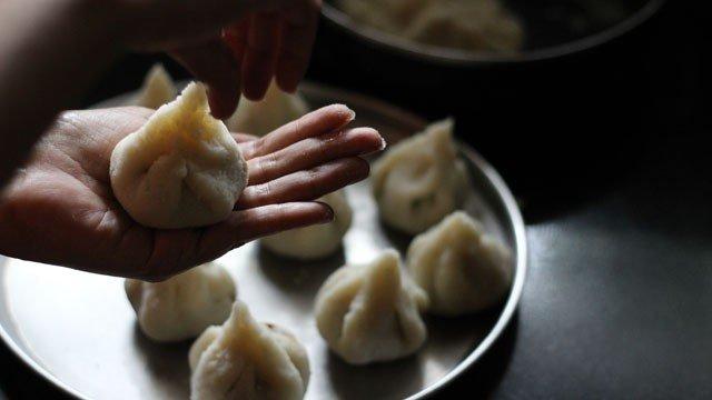 rava-modak-recipe-in-hindi