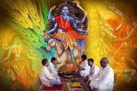 maa-kaalraatri-puja-vidhi-significance
