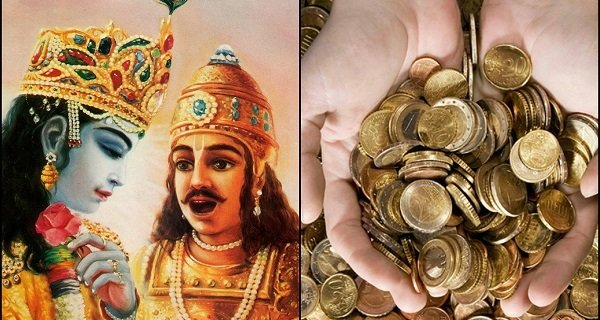 vastu-shastra-tips-for-wealth-by-krishna
