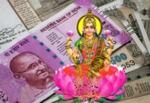 sharad-purnima-puja-vidhi-hindi