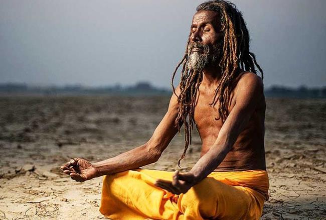 sadhna-tapasya-sadhu-meditation-raksha-kavach