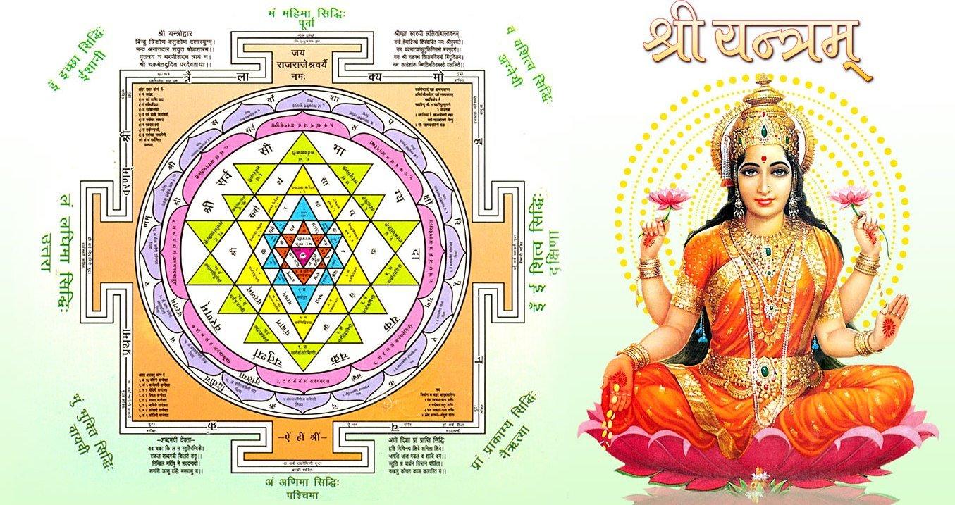 shri-yantr-puja-vidhi-benefits