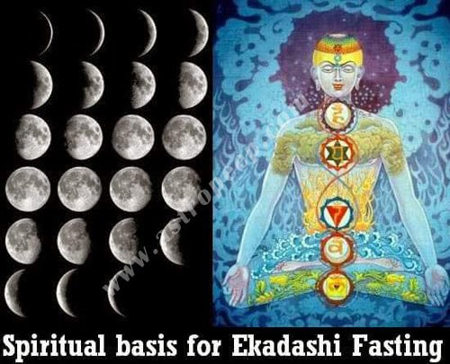 ekadashi-importance-hindi