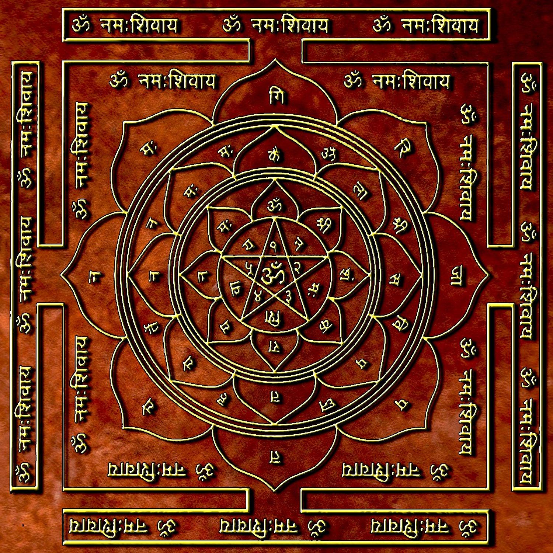 mahamrityunjay-yantra-puja-vidhi-benefits