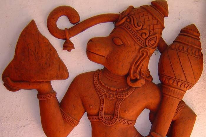 hanuman-sindur-sita-rama