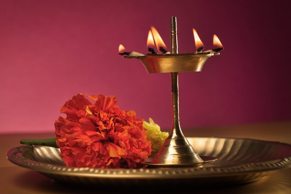 puja-accessories-diya