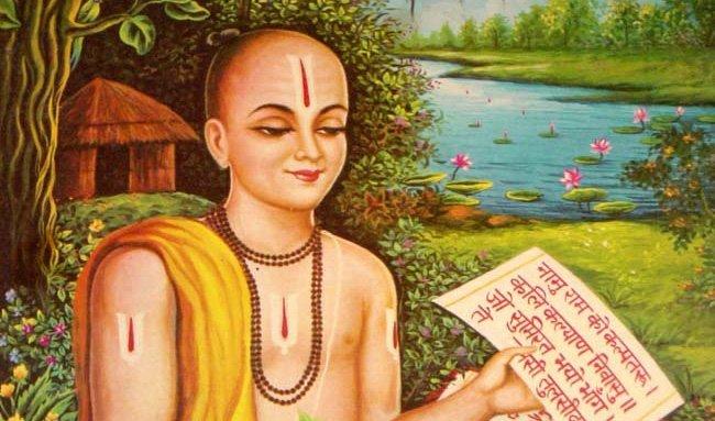 ekadashi-importance-hindi