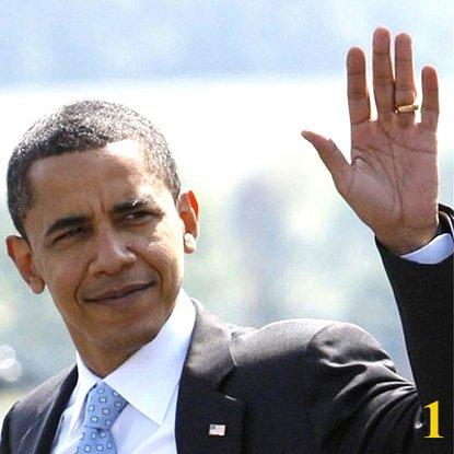 obama-hand-reading