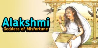 alakshami-goddess-of-misfortune