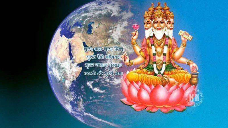 importance-yagya-hindi