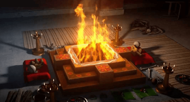 importance-yagya-hindi