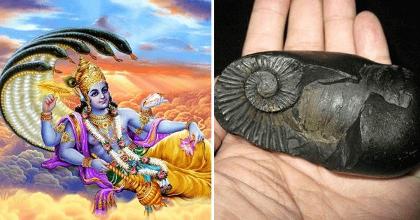 shaligram-means-importance-significance
