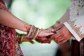 vedas-on-marriage