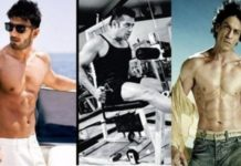 celebrity-workout-routine