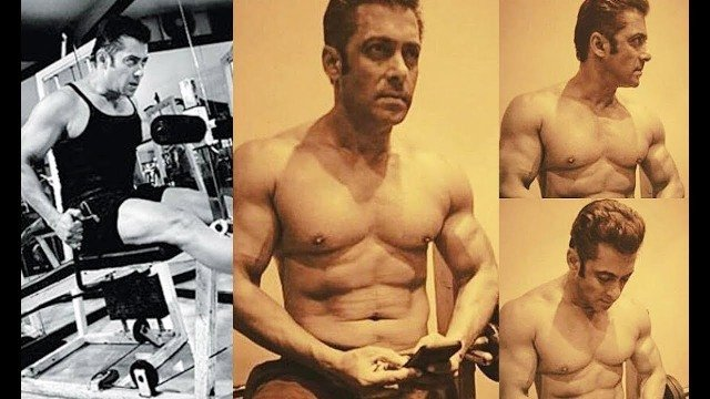 celebrity-workout-routine