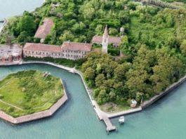 Worlds Most Dangerous Island